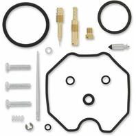 Honda TRX250 Carburetor Repair Kit - Moose Racing 1003-0622