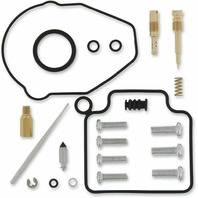Honda FourTrax 250 TRX250X 2x4 Carburetor Repair Kit - Moose Racing 1003-0623