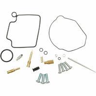 Moose Racing 1003-0625 Repair Kit Carburetor Honda TRX300EX 1993-2008 TRX300X 09