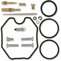 Polaris RZR 170 2009-2014 Carburetor Repair Kit - Moose Racing 1003-0628