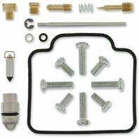 Moose Racing 1003-0634 Repair Kit Carburetor Polaris Magnum 400L 6x6 425 2x4 97