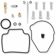Honda FourTrax 250 TRX250 2x4 Carburetor Repair Kit - Moose Racing 1003-0646