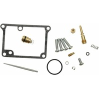 Yamaha Blaster 200 YFS200 88-06 Carburetor Repair Kit - Moose Racing 1003-0656