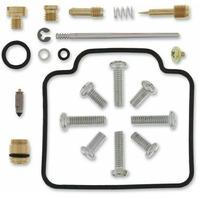 Moose Racing 1003-0671 Carburetor Repair Kit for Suzuki Quadrunner LTF250 2x4