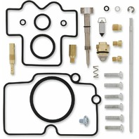 Yamaha YZ426F 2000-2002 Carburetor Repair Kit