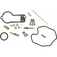 Honda XR250R 1981-1995 Carburetor Repair Kit - Moose Racing 1003-0929