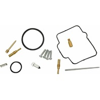 Honda CR250R 1986-1987 Carburetor Repair Kit - Moose Racing 1003-1263