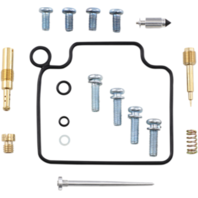 Carburetor Repair Kit for 1991 - 2008 Honda CB250 Nighthawk