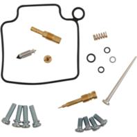 Carburetor Repair Kit for 1996 - 2012 Honda Rebel CMX250C