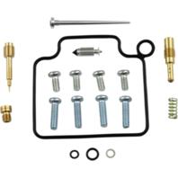 Carburetor Repair Kit for 2013 - 2016 Honda Rebel CMX250C