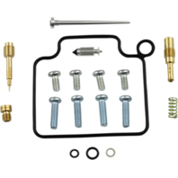 Carburetor Repair Kit for 2013 - 2016 Honda Rebel CMX250C