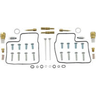 Carburetor Repair Kit for 1988 - 1998 Honda VT600C Shadow VLX
