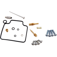 Carburetor Repair Kit for 1999 - 2003 Honda VT600C Shadow VLX