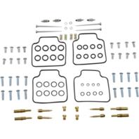 Carburetor Repair Kit for 1991 - 2003 Honda CB750 Nighthawk