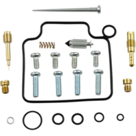 Carburetor Repair Kit for 2004-2007 Honda Shadow Aero VT750C