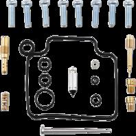 Carburetor Repair Kit for 2008-2009 Honda VT750C Shadow