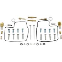 Carburetor Repair Kit for 1998 Honda VF750CD Magna Deluxe