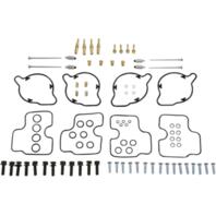 Carburetor Repair Kit for 1993 - 1996 Honda CBR1000F