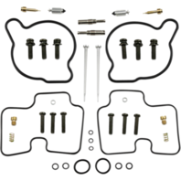 Carburetor Repair Kit for 1998 - 2005 Honda VTR1000F Super Hawk 996