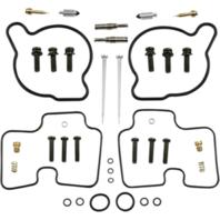 Carburetor Repair Kit for 1998 - 2005 Honda VTR1000F Super Hawk 996