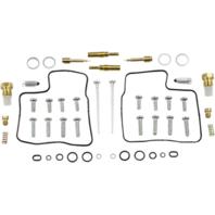 Carburetor Repair Kit for 1989 - 1994 Honda VT1100C Shadow