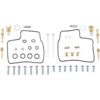 Carburetor Repair Kit for 1995 - 1996 Honda VT1100C2 Shadow Sabre