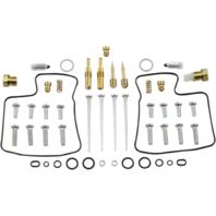 Carburetor Repair Kit for 1997 Honda VT1100C Shadow Spirit