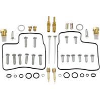 Carburetor Repair Kit for 1998 - 2003 Honda VT1100C Shadow Spirit