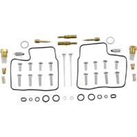 Carburetor Repair Kit for 1998 - 1999 Honda Shadow Sabre VT1100C2
