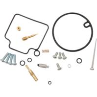 Carburetor Repair Kit for 2003 - 2007 Honda VTX1300