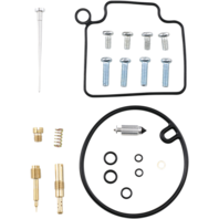 Carburetor Repair Kit for 2008 - 2009 Honda VTX1300