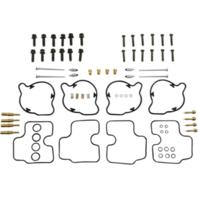 Carburetor Repair Kit for 1997 - 1998 Honda CBR600F3