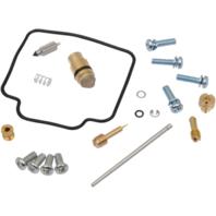 Moose 1003-1427 Carburetor Repair Kit for 1994-96 Suzuki DR125SE