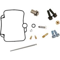 Suzuki DR250 DR 250  Carburetor Repair Kit - Moose Racing 1003-1430
