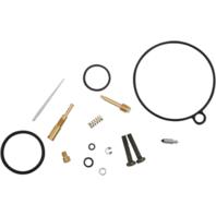 Honda CRF110  Carburetor Repair Kit - Moose Racing 1003-1432
