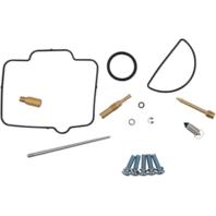 Moose Racing Carburetor Rebuild Kit 1003-1436 Yamaha 98 YZ250 YZ 250