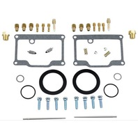 Polaris Snowmobile VM34-628A Carburetor Rebuild Kit 1003-1500