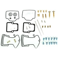 Polaris 800 Snowmobile TM40 Carburetor Rebuild Kit 1003-1537