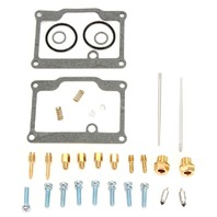 Arctic Cat Bearcat 440-II Snowmobile VM34-432 Carburetor Rebuild Kit 1003-1567