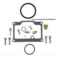 Carburetor Rebuild Kit for 2006 Arctic Cat Z 370 Snowmobile