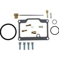 Carburetor Rebuild Kit for 1987-1988 Arctic Cat Panther 500 Snowmobile
