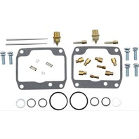 Carburetor Rebuild Kit for 1998-2000 Arctic Cat ZL 500 Snowmobile