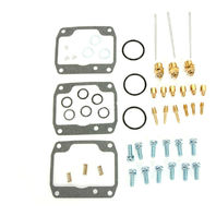 Arctic Cat EXT 600 Snowmobile Carburetor Rebuild Kit 1003-1609