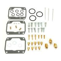 Arctic Cat Pantera 800 Snowmobile Carburetor Rebuild Kit 1003-1611