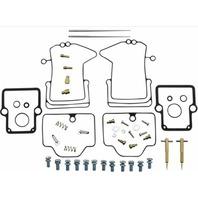 Carburetor Rebuild Kit for 2004 Ski-Doo GSX 800 H.O. Limited Snowmobile