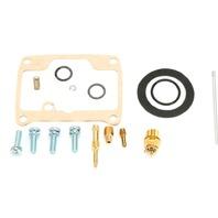 Ski-Doo Skandic LT 440 Snowmobile Carburetor Rebuild Kit - 1003-1632