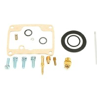 Ski-Doo Skandic LT 440 Snowmobile Carburetor Rebuild Kit - 1003-1632