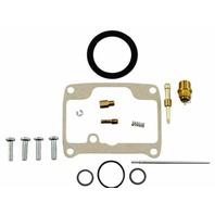 Carburetor Rebuild Kit for 2002-2005 Ski-Doo Skandic 440 LT Snowmobile