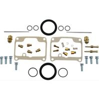 Carburetor Rebuild Kit for 1997 Ski-Doo MX-Z 440F Snowmobile