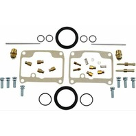Carburetor Rebuild Kit for 1997 Ski-Doo MX-Z 440F Snowmobile